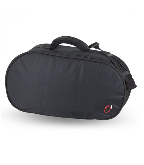 Ortola Bongo bag R.7939