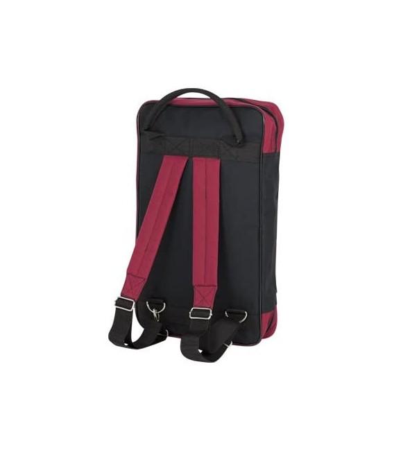 Ortola Stick bag R.6509