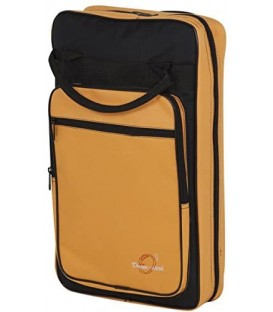 Ortola Stick bag R.6509 Orange