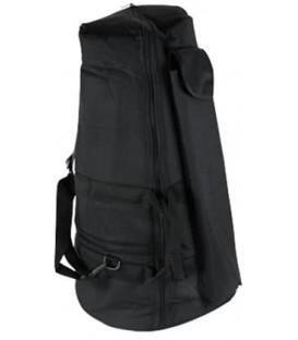 "Ortola Quinto 11""/Conga 12"" bag R.0174"