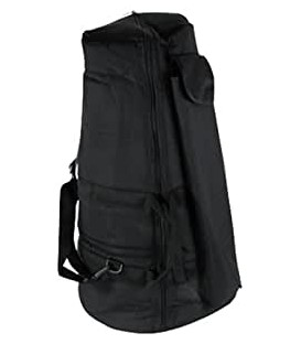Ortola Tumba bag R.0789