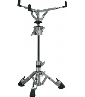 Yamaha SS-950 snare stand