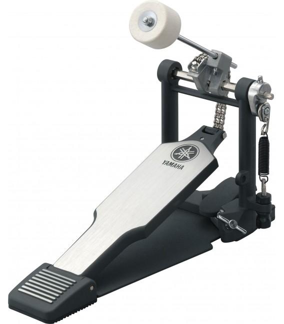 Yamaha FP-8500C bass drum pedal