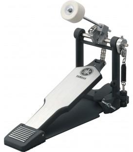 Pedal de bombo Yamaha FP-8500C