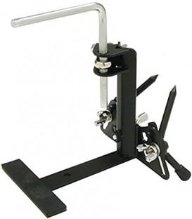 Pedal Gajate bracket LP388N