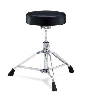 Yamaha DS-840 drum throne