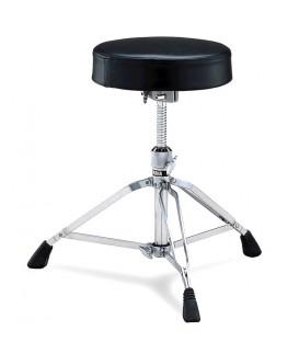 Yamaha DS-840 drum throne