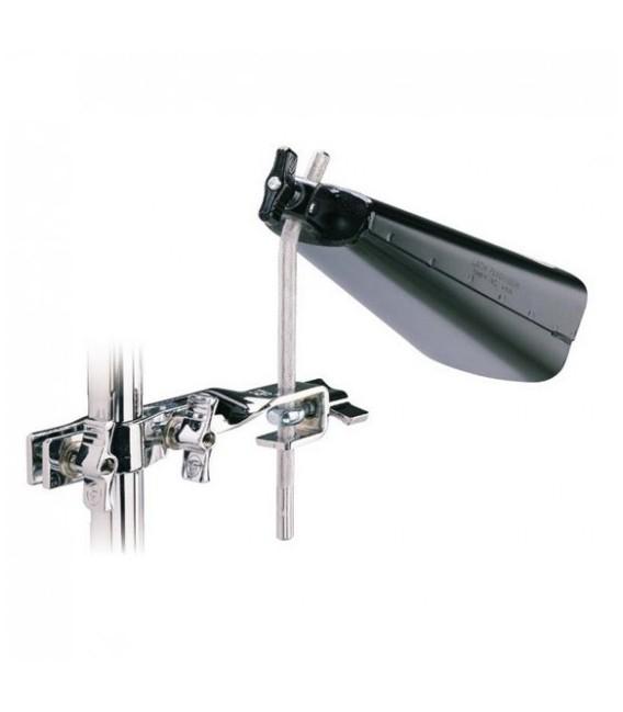 Soporte percusión LP263C