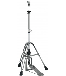 Yamaha HS-850 hit-hat stand