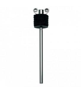 Barra soporte plato Meinl MC-CYS 6mm