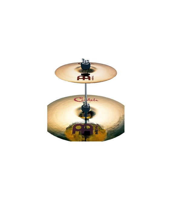 Meinl Cymbals Stacker 6mm MC-CYS