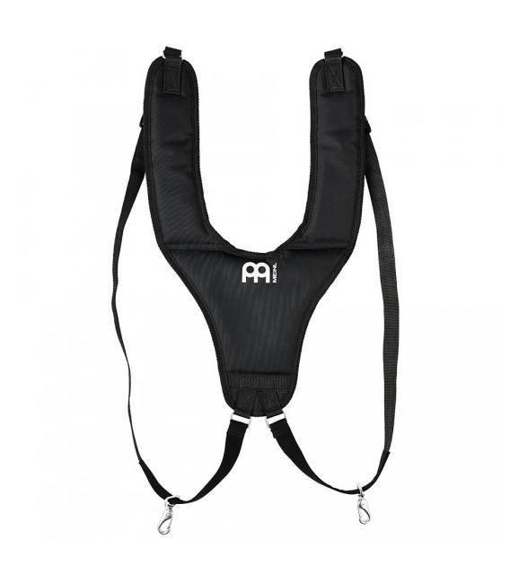 Meinl Professional Shoulder strap MDJS-2