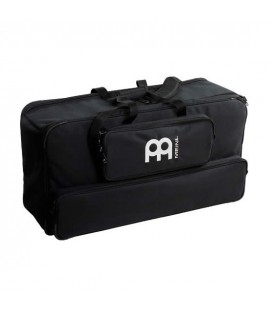 Meinl Professional Timbales bag MTB