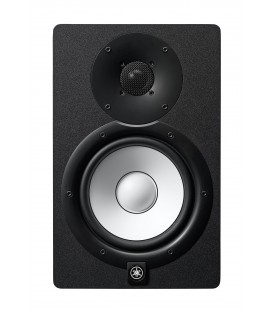 Monitor de estudio Yamaha HS7 BK