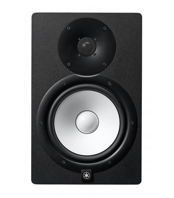 Monitor de estudio Yamaha HS8 BK