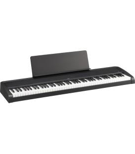 Piano digital Korg B2 BK
