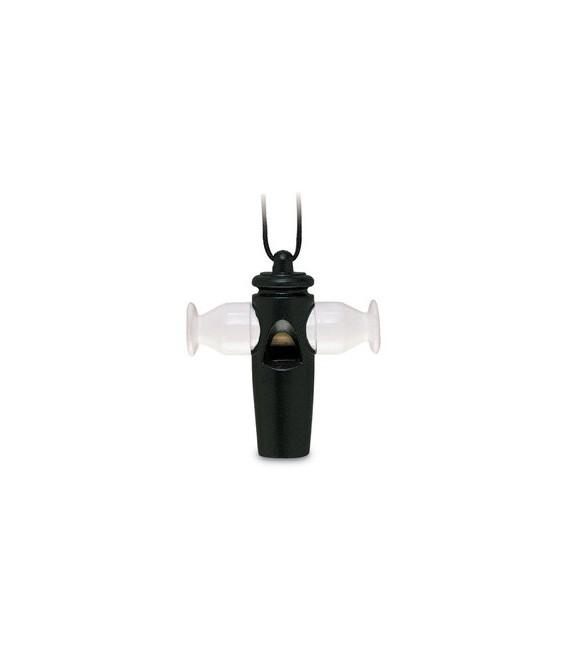 LP Tri-Tone Whistle LPA229