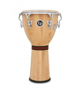 LP Galaxy series Wood Djembe LP720X-AW