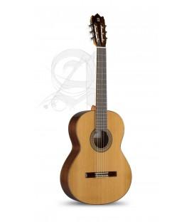 Alhambra 3C classic guitar