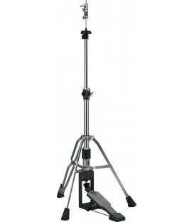 Yamaha HS-1200 hit-hat stand