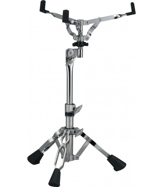 Yamaha SS-850 snare stand