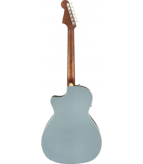 Fender Newporter Player IBS electro acoustic guitar