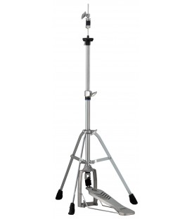 Yamaha HS-650A hit-hat stand