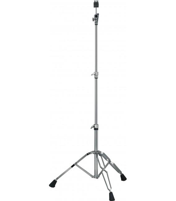 Yamaha CS-850 cymbal stand