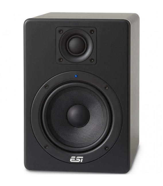 ESI Studio Monitor Aktiv-05