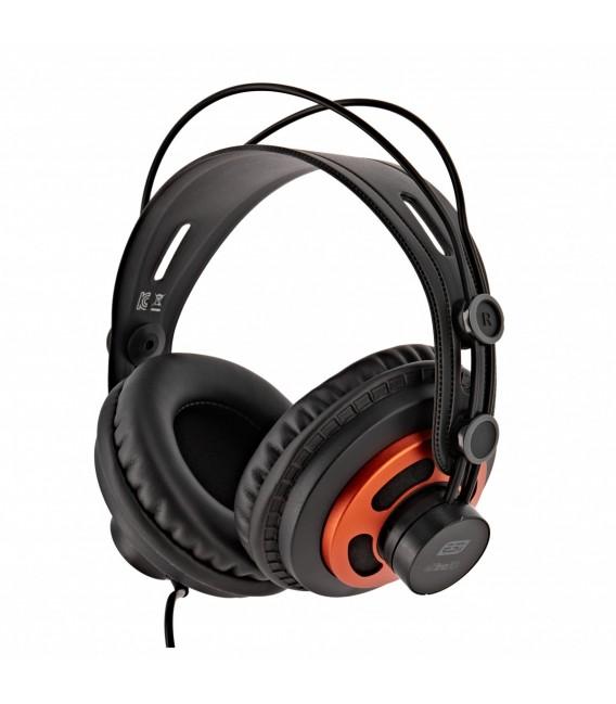 ESI eXtra 10 Monitoring Headphones