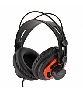 Auricular Estudio ESI eXtra 10