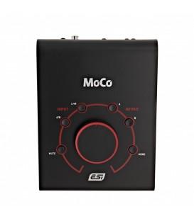 Controlador Monitores pasivo ESI MoCo
