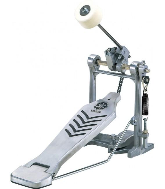 Pedal de bombo Yamaha FP-7210A