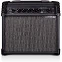 Amplificador Line 6 Spider V 20
