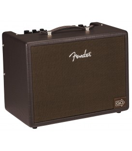 Amplificador Fender Acoustic Junior GO