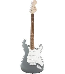 Squier Affinity Stratocaster LRL SLS