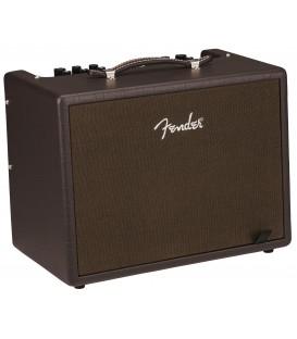 Amplificador Fender Acoustic Junior