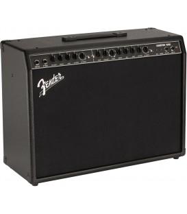 Fender Champion 100XL amplifier