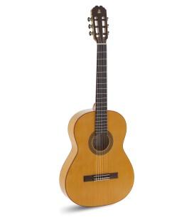 Admira Triana flamenco guitar