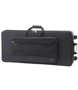 Ortolá R.0793 keyboard case