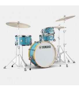 Yamaha Stage Custom Hip SBP0F4H MSG