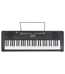EK EKT350 Portable Keyboard
