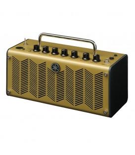 Yamaha THR5A amplifier