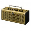 Yamaha THR5A Vintage Gold amplifier