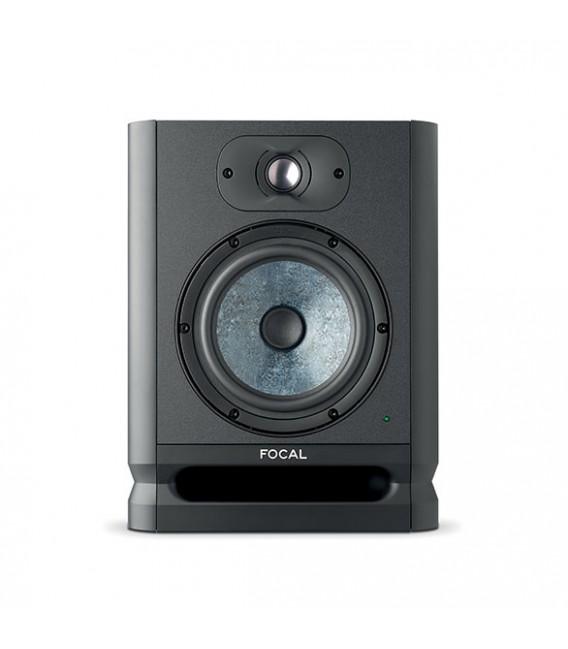Monitor de estudio Focal Alpha 65 Evo