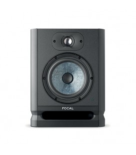 Focal Alpha 65 Evo Studio Monitor