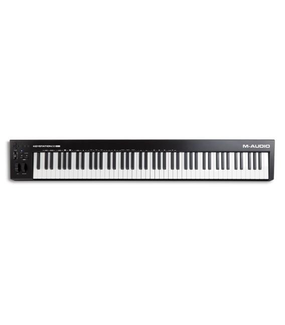 M-Audio Oxygen 25 Midi Keyboard controller