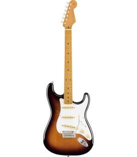 Fender Vintera 50s Stratocaster Modified 2TS