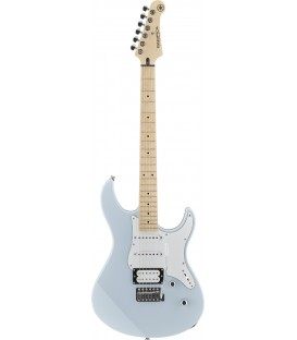 Yamaha Pacifica 112VM ICB RL electric guitar