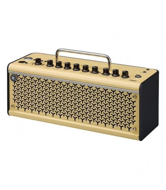 Yamaha THR10II Guitar Amplifier